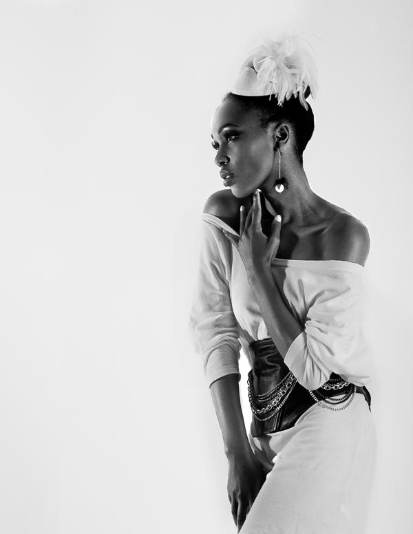 Fashion-Photography-by-Nikki-Novi_042