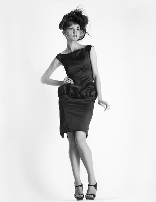 Fashion-Photography-by-Nikki-Novi_043