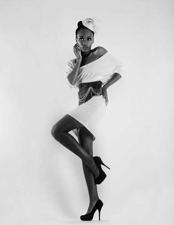 Fashion-Photography-by-Nikki-Novi_045
