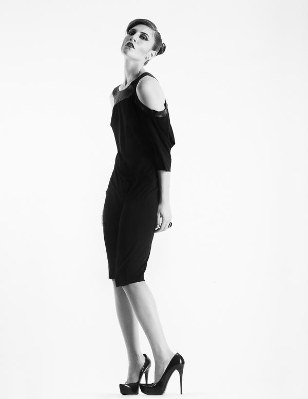 Fashion-Photography-by-Nikki-Novi_048