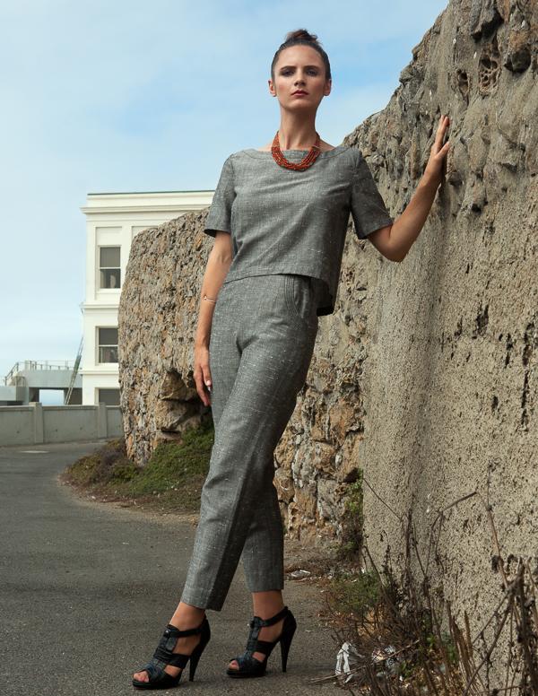 Fashion-Photography-by-Nikki-Novi_054