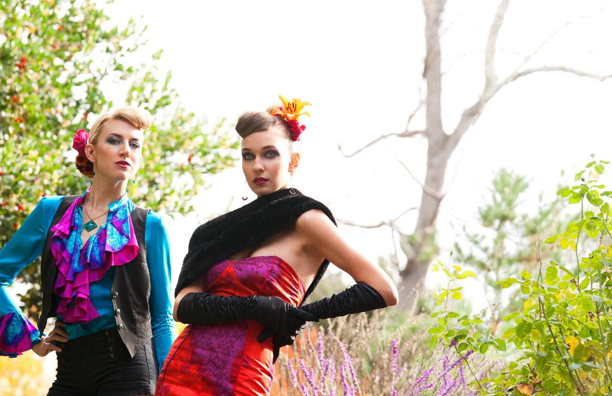 Fashion-Photography-by-Nikki-Novi_063