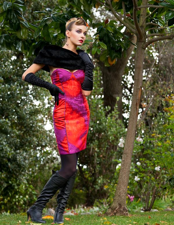 Fashion-Photography-by-Nikki-Novi_064
