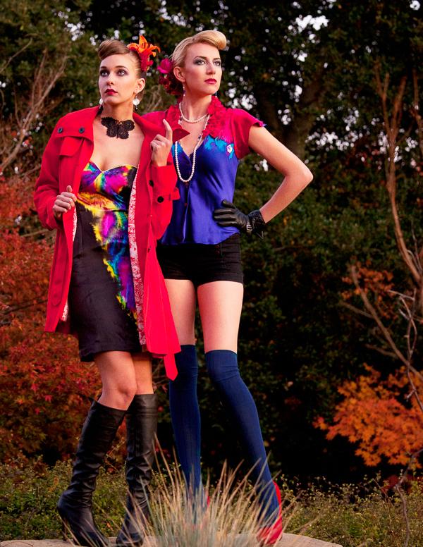 Fashion-Photography-by-Nikki-Novi_065