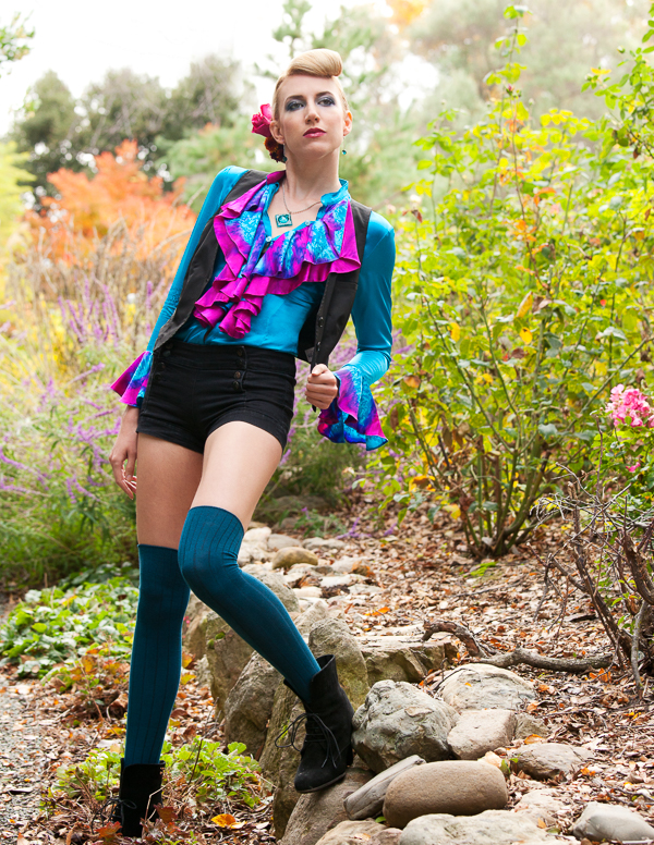 Fashion-Photography-by-Nikki-Novi_066