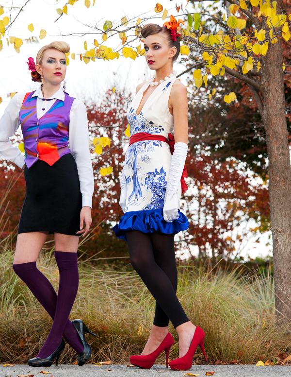 Fashion-Photography-by-Nikki-Novi_068