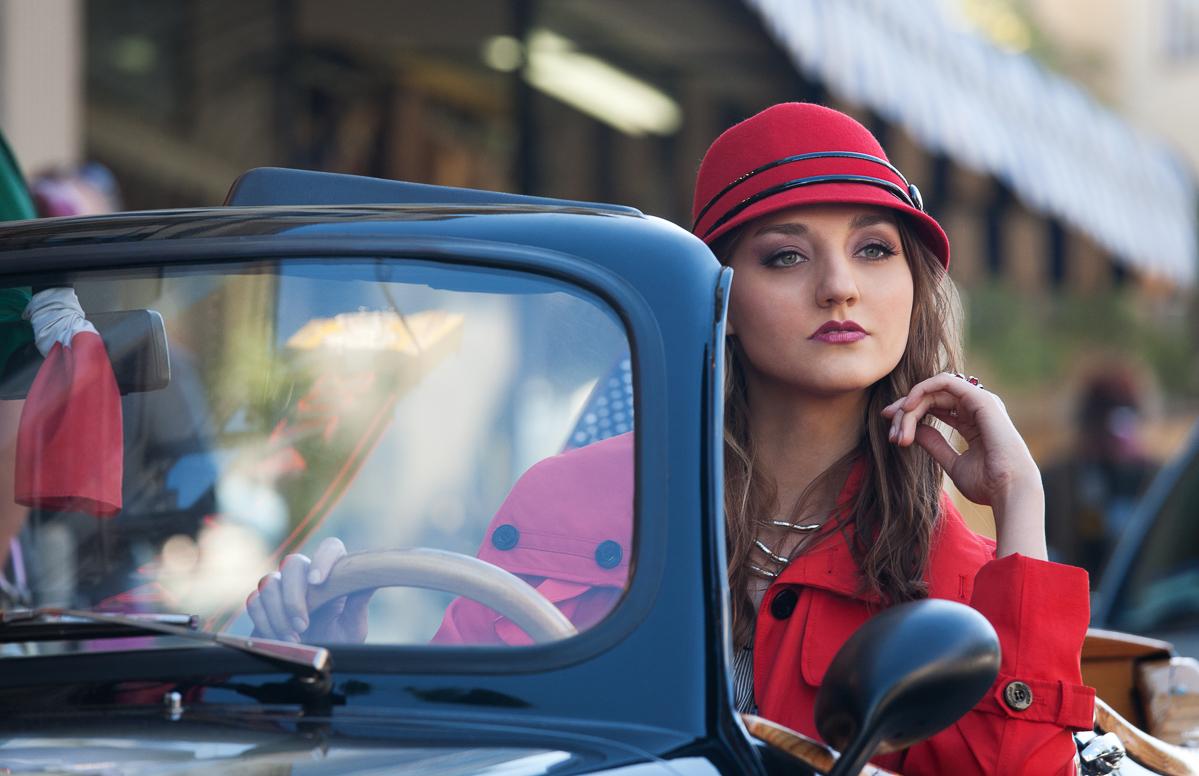 Fashion-Photography-by-Nikki-Novi_070