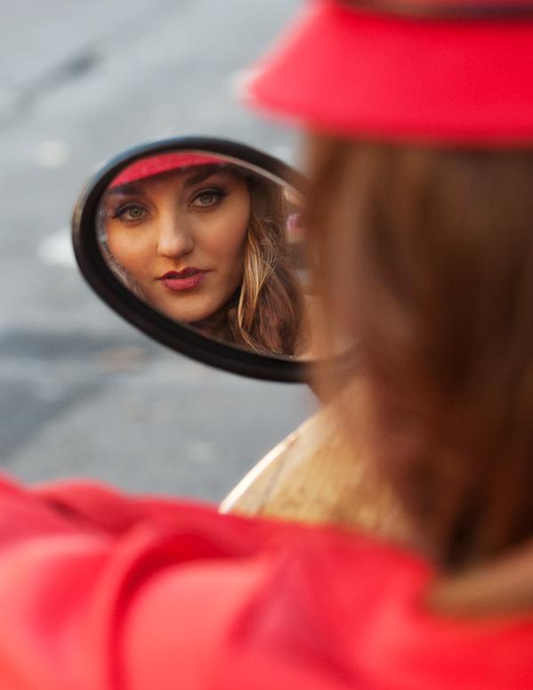 Fashion-Photography-by-Nikki-Novi_071