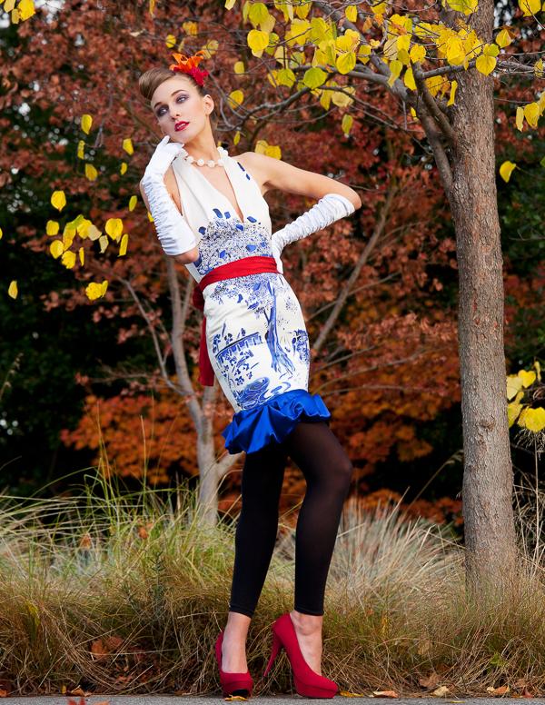 Fashion-Photography-by-Nikki-Novi_069