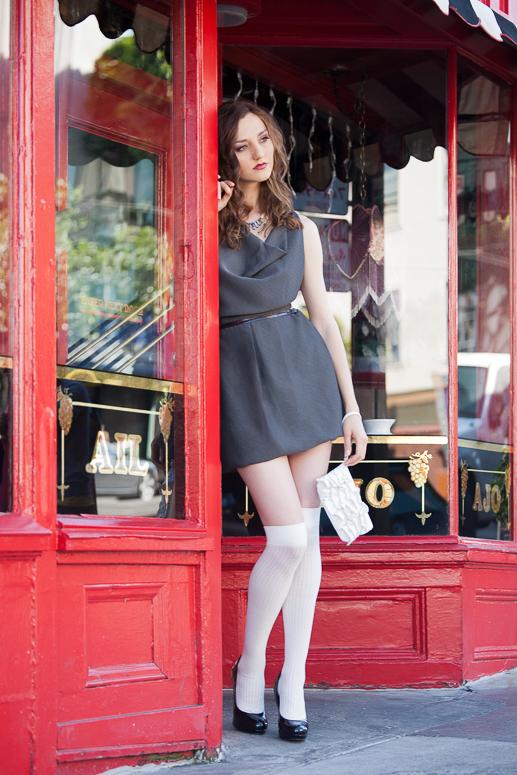 Fashion-Photography-by-Nikki-Novi_072