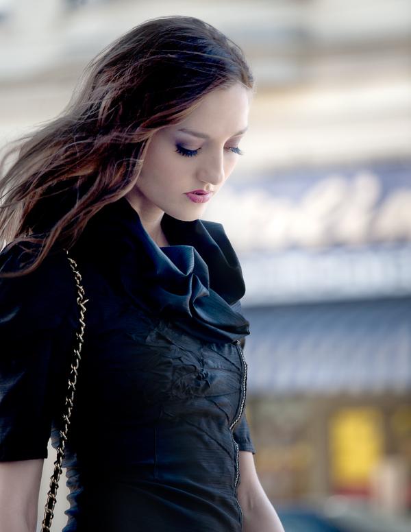 Fashion-Photography-by-Nikki-Novi_075