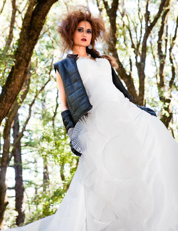 Fashion-Photography-by-Nikki-Novi_083