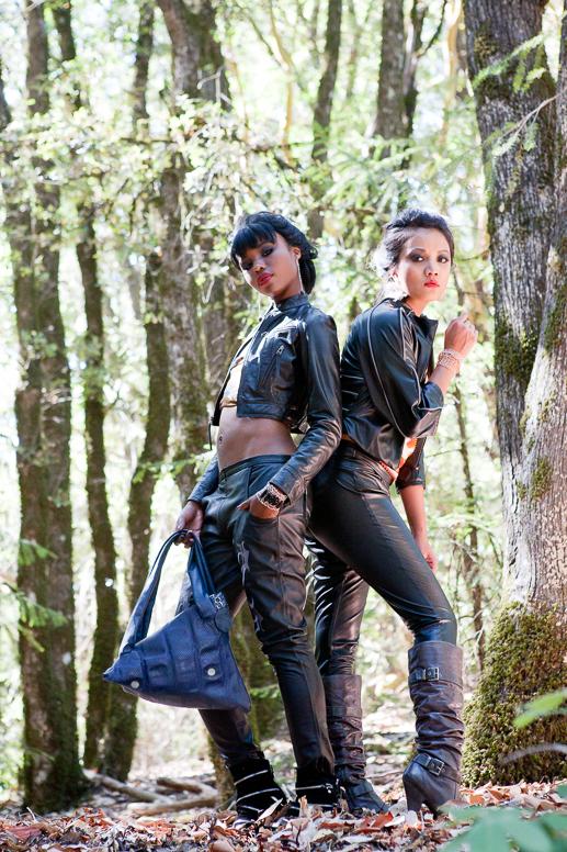 Fashion-Photography-by-Nikki-Novi_085