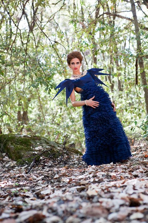 Fashion-Photography-by-Nikki-Novi_086