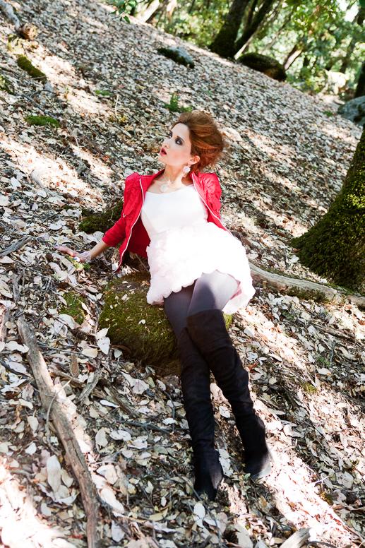Fashion-Photography-by-Nikki-Novi_087