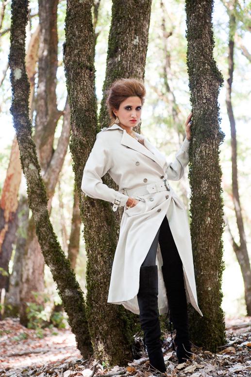 Fashion-Photography-by-Nikki-Novi_088