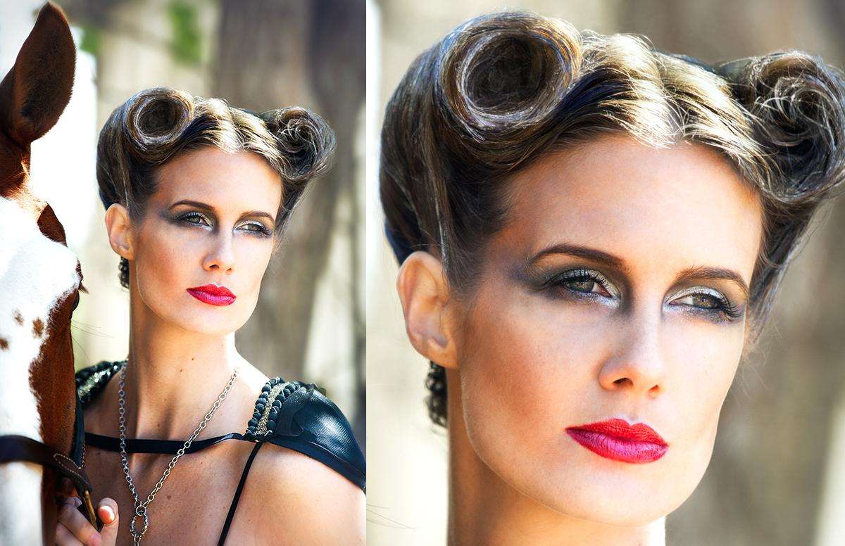 Nikki-Novi-Fashion-Photographer-Portfolio_003_Afterl.jpg