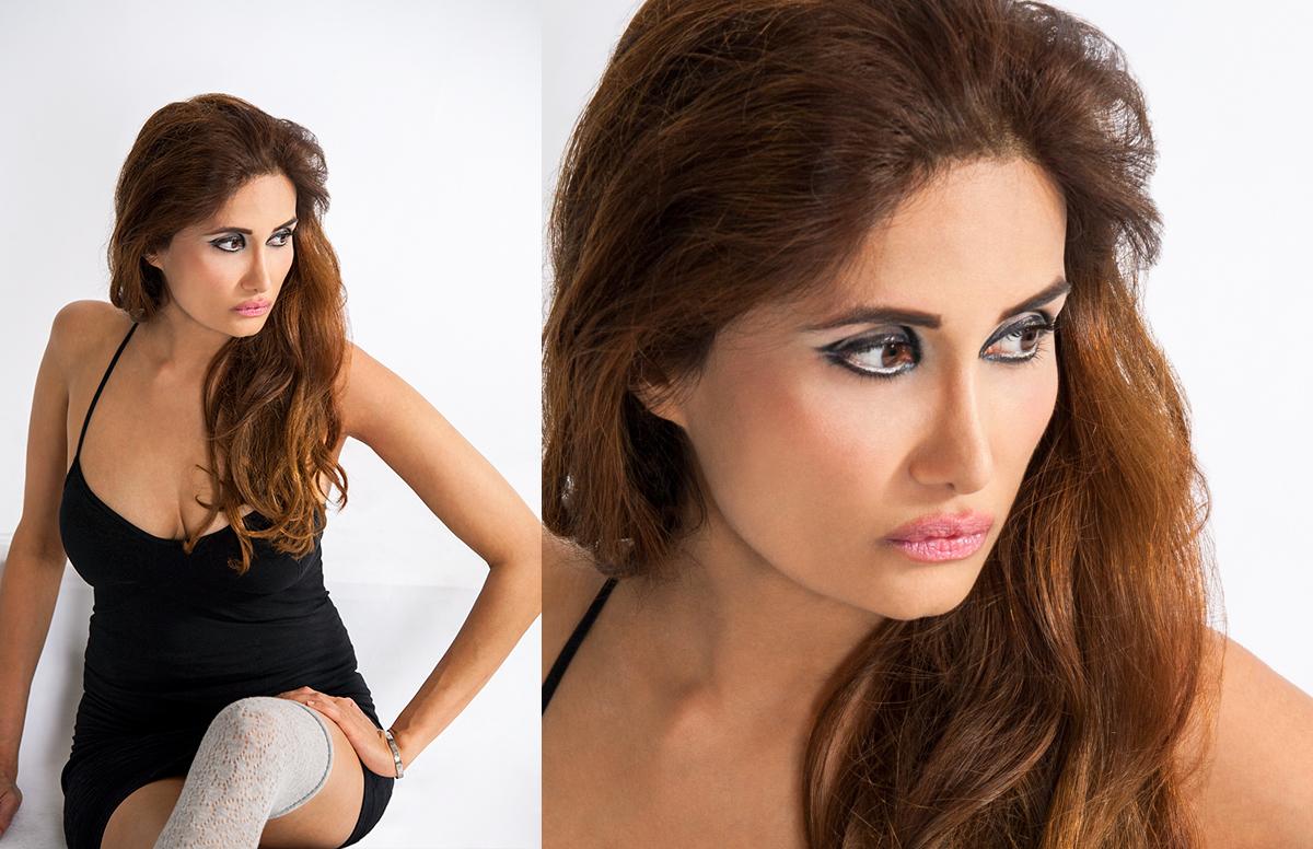Nikki-Novi-Fashion-Photographer-Portfolio_009_Beforel.jpg
