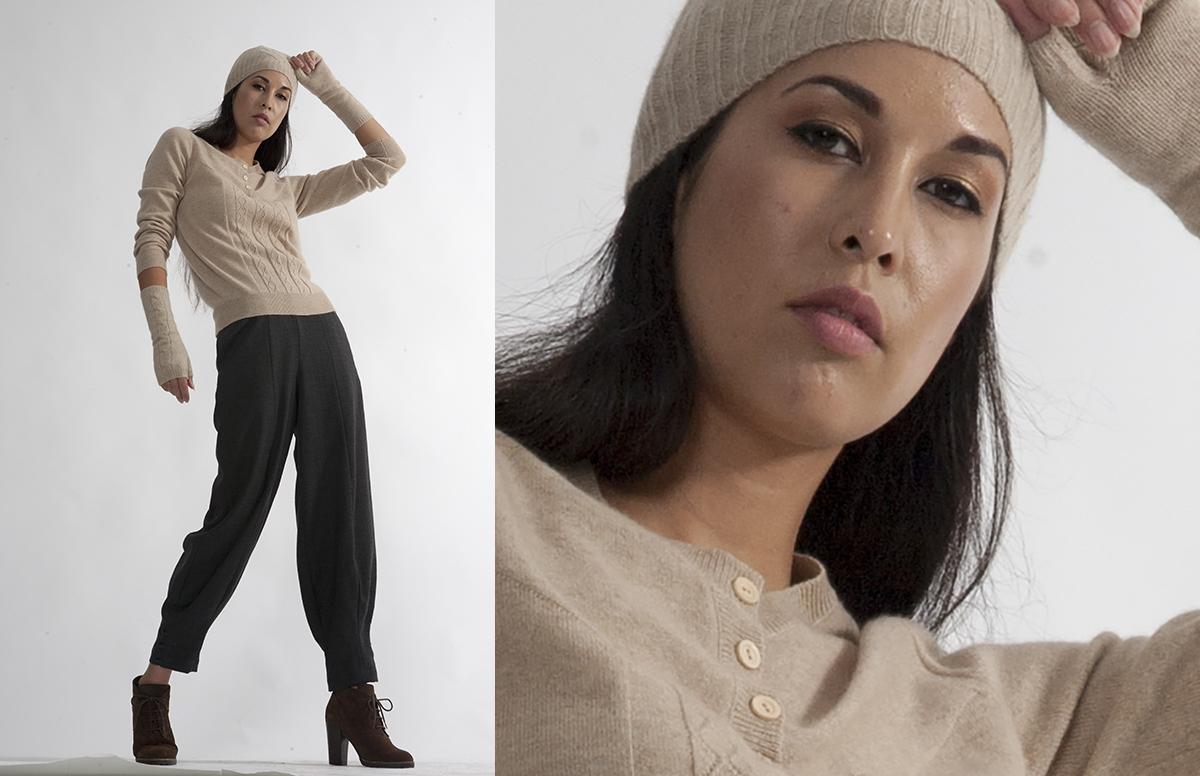 Nikki-Novi-Fashion-Photographer-Portfolio_098_Beforel.jpg