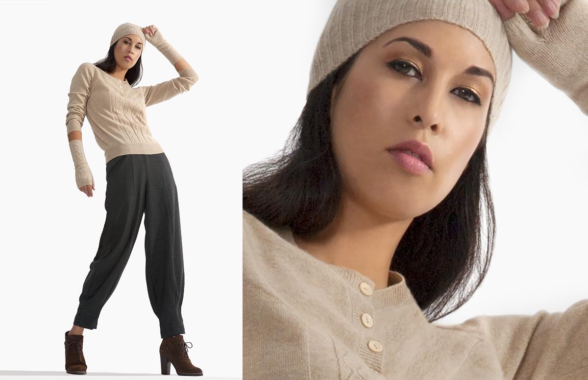 Nikki-Novi-Fashion-Photographer-Portfolio_098_Afterl.jpg