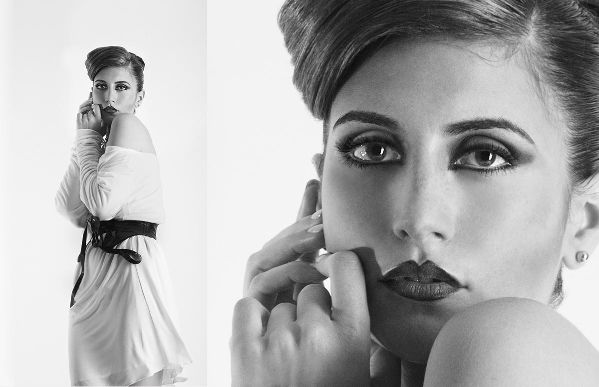 Nikki-Novi-Fashion-Photographer-Portfolio_01_Afterl.jpg
