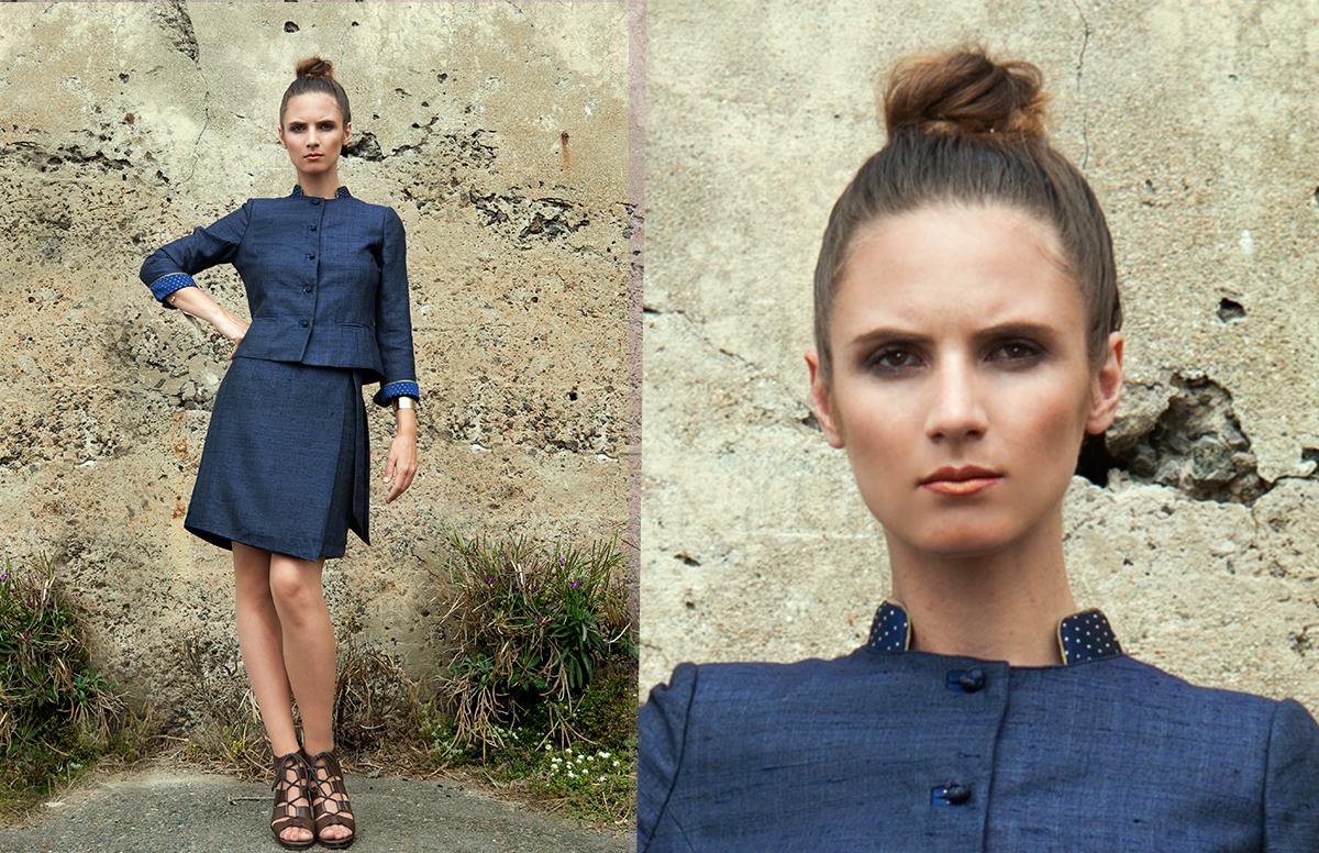 Nikki-Novi-Fashion-Photographer-Portfolio_56_Afterl.jpg