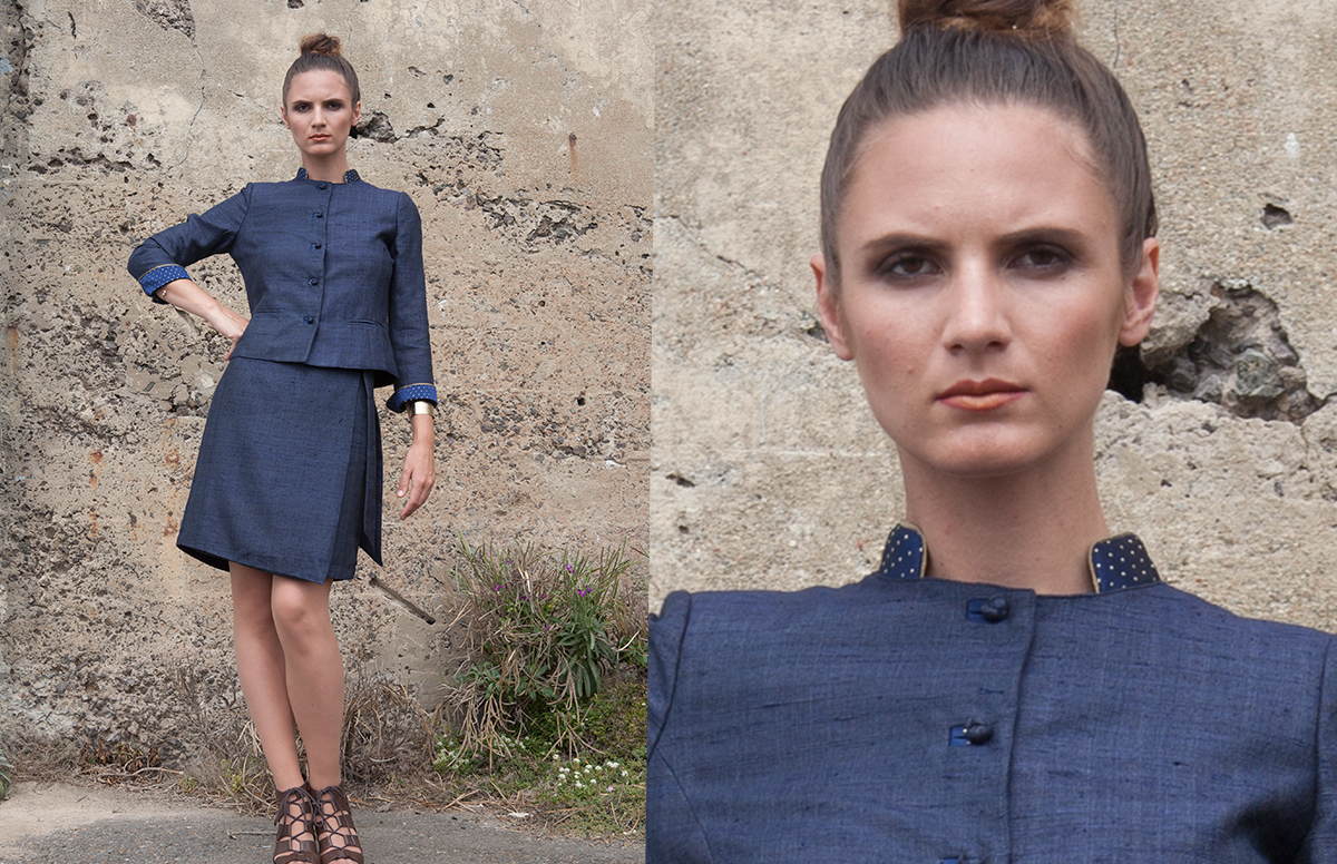 Nikki-Novi-Fashion-Photographer-Portfolio_56_Beforel.jpg