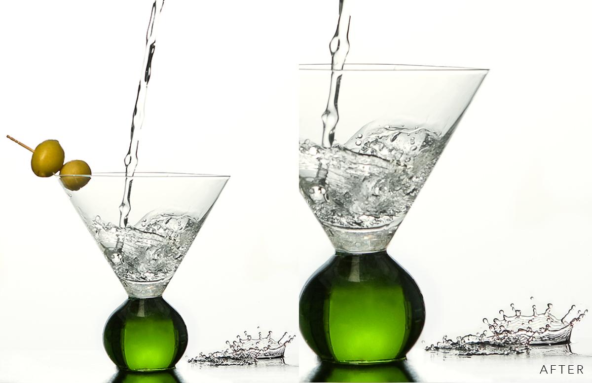 Nikki-Novi-Martini-Product-Photo_01_After.jpg