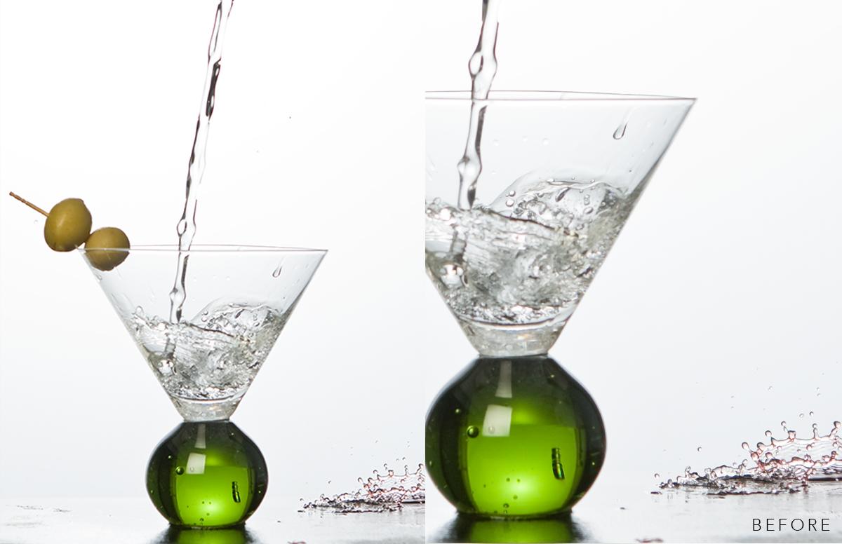 Nikki-Novi-Martini-Product-Photo_01_Before.jpg
