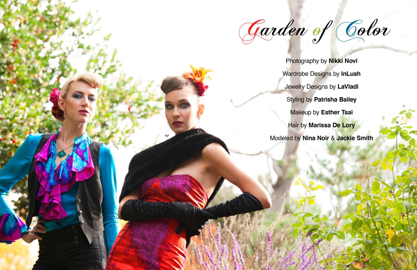 GardenEditorial_C_01.jpg