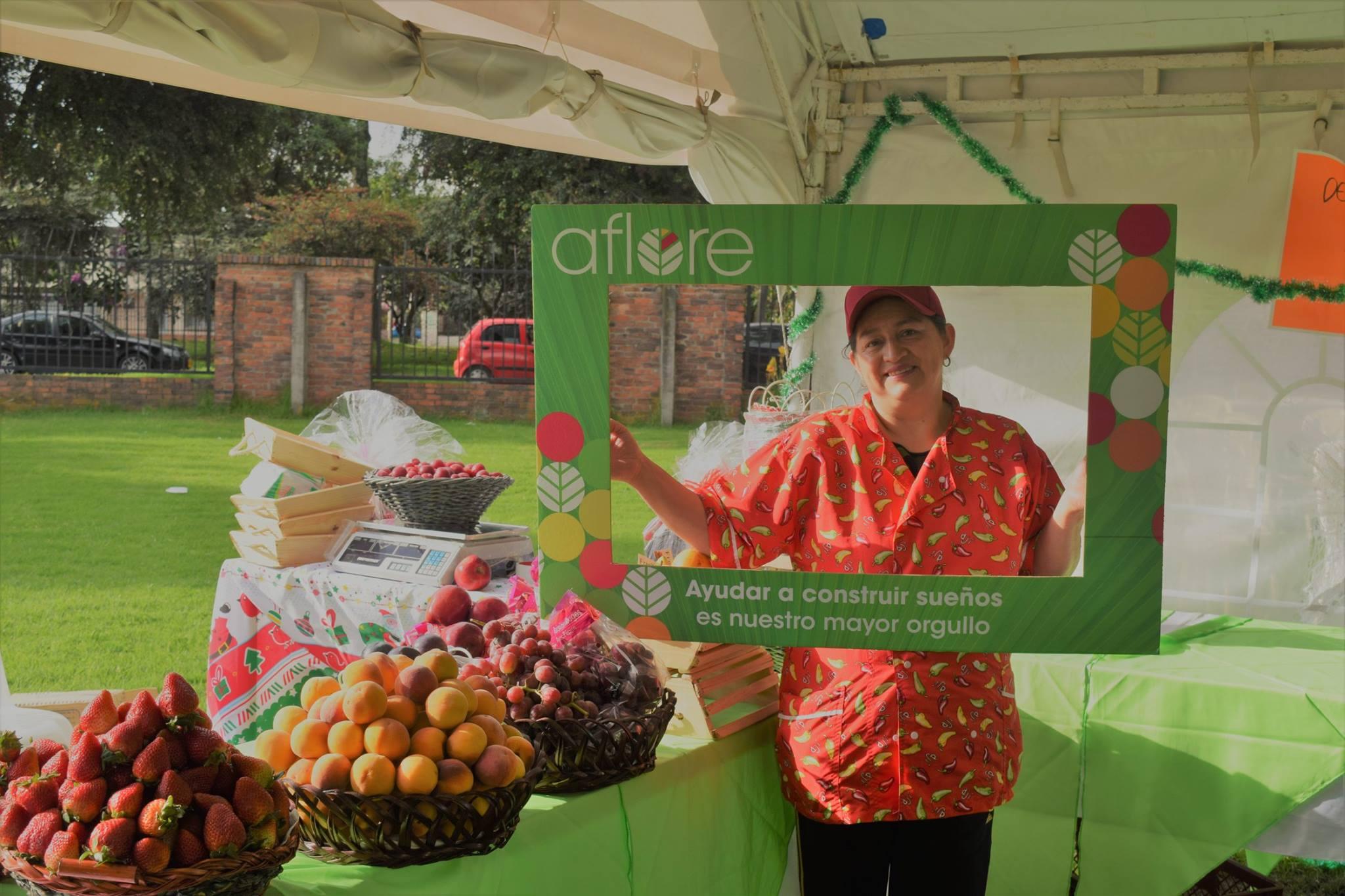 Fruit lady.jpg