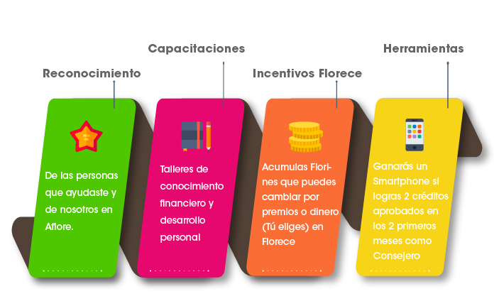 INFO BENEFICIOS-01-02-02.PNG