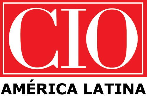 """Fuimos reseñados por CIO América Latina.    """"Aflore: préstamos, inclusión e innovación."""""""