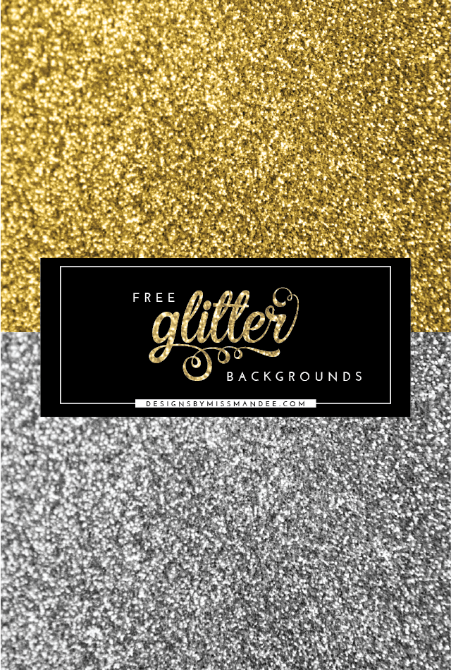 Glitter-Backgrounds-01