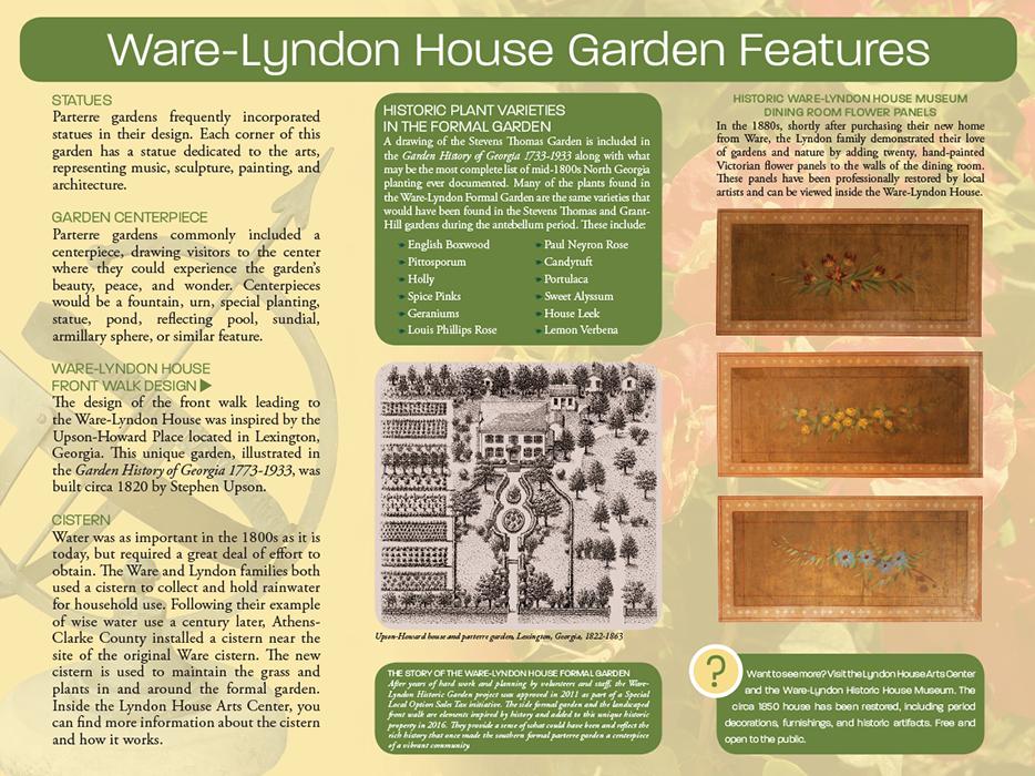 lhac-panel-05-garden-features.jpg