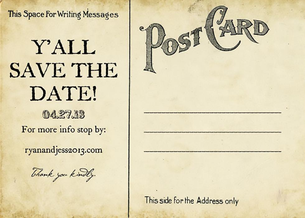 postcard_back.jpg