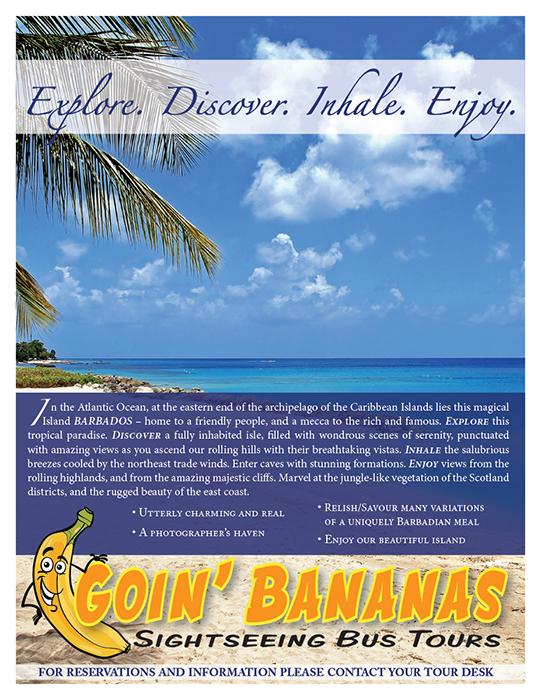 goin-bananas-flyer.jpg