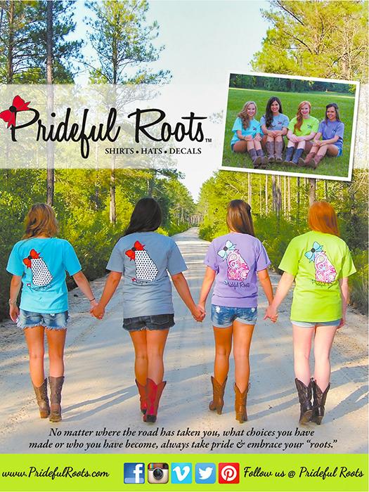 prideful-roots.jpg