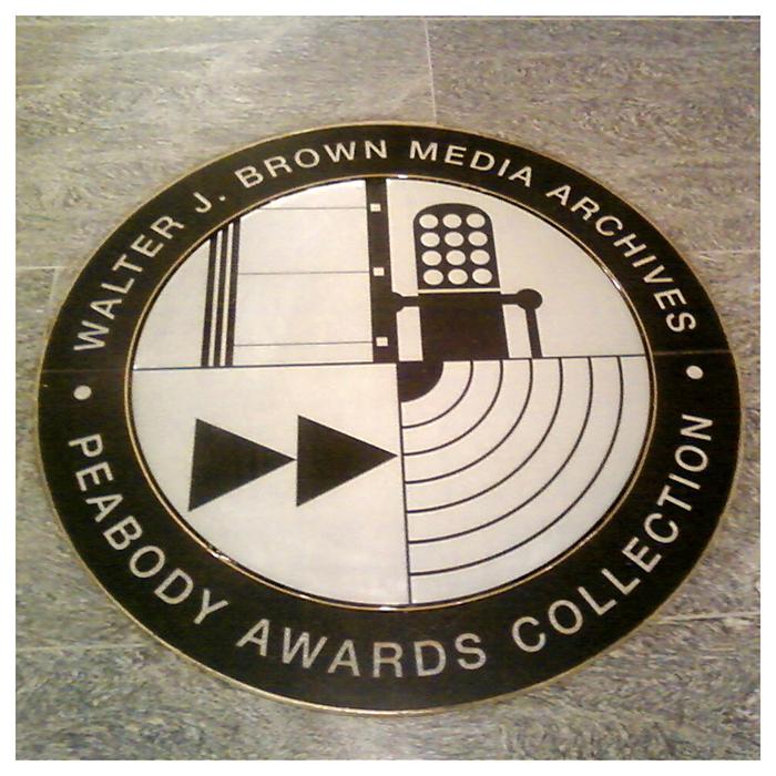 brown_media_logo_installed.jpg
