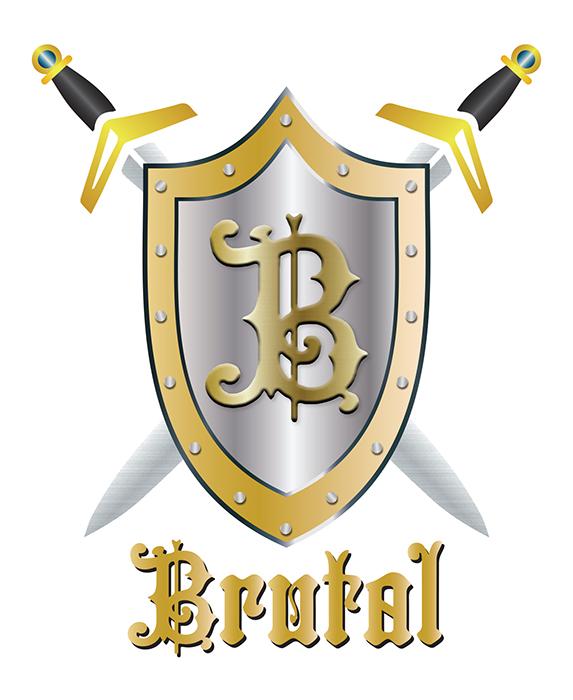 brutal-shield-text-GOLD.jpg