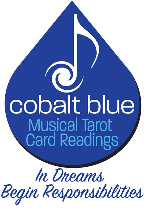 cobalt-blue-FINAL-reverse-rev01.jpg