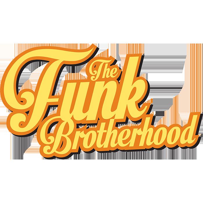 funk_bro_logo.png