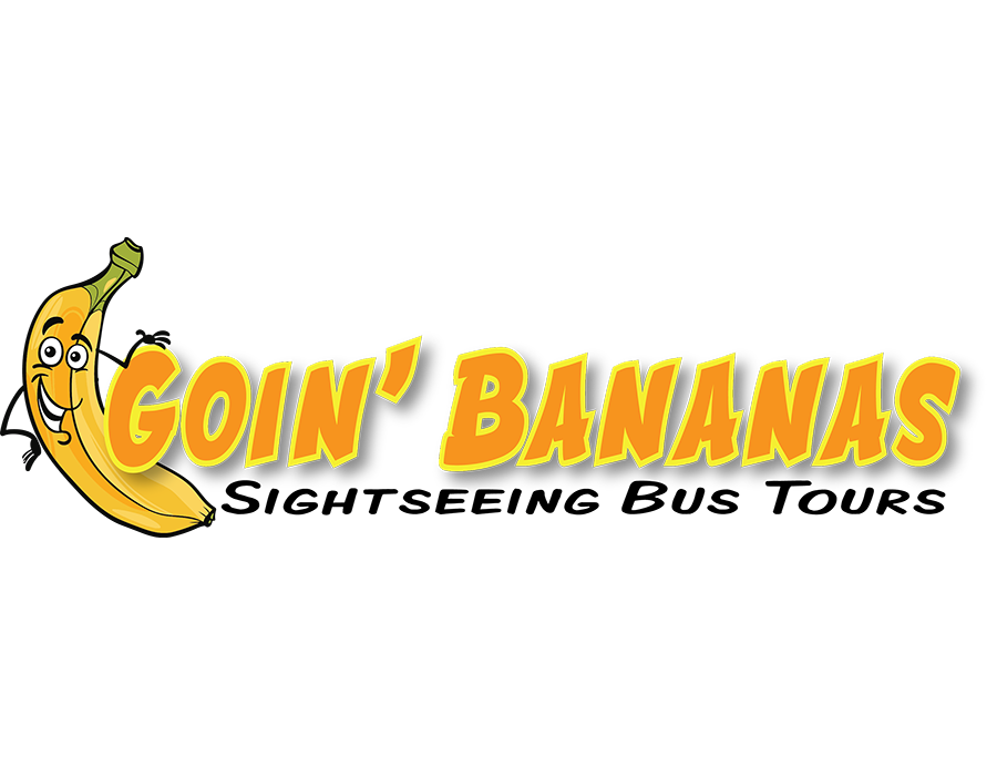 goin-bananas-logo.png