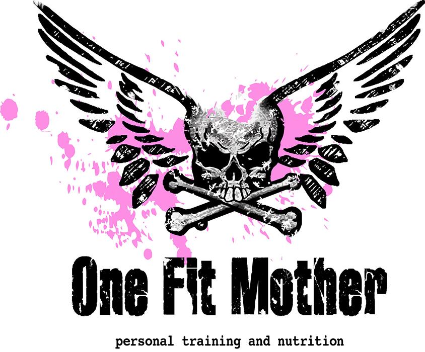 onefitmother.jpg