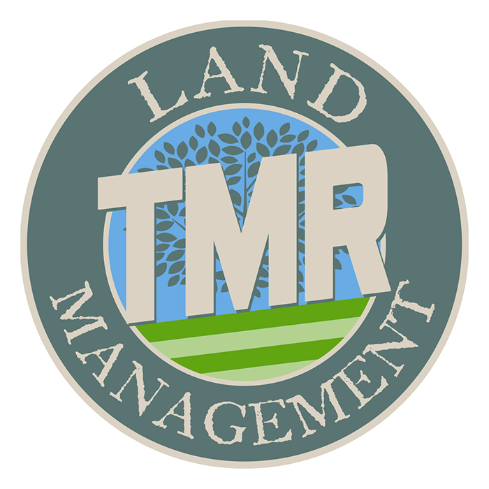 tmr-lm-FINAL.jpg