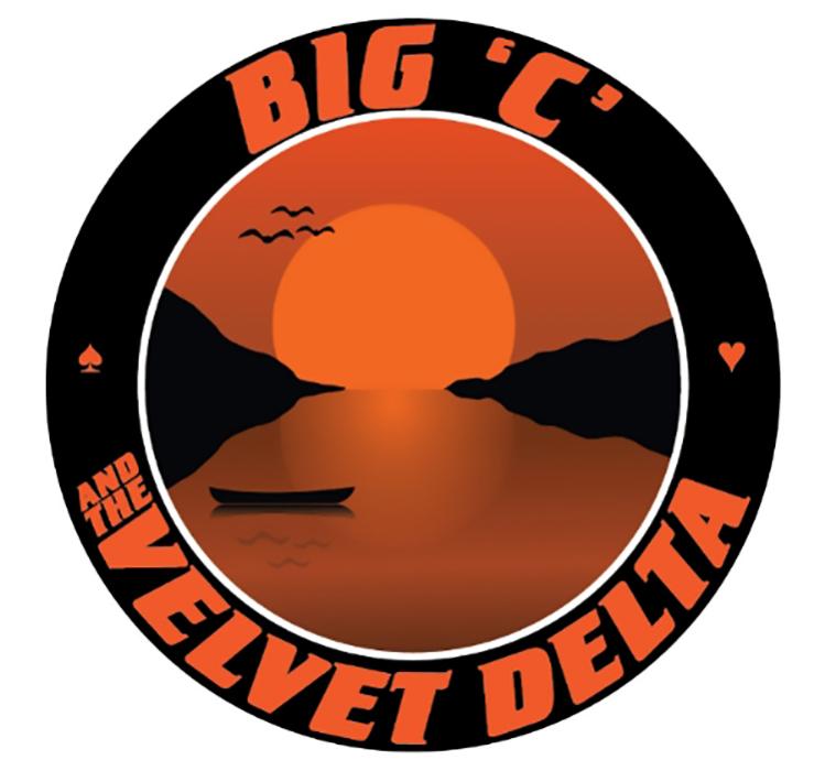 velvet+delta+logo.jpg