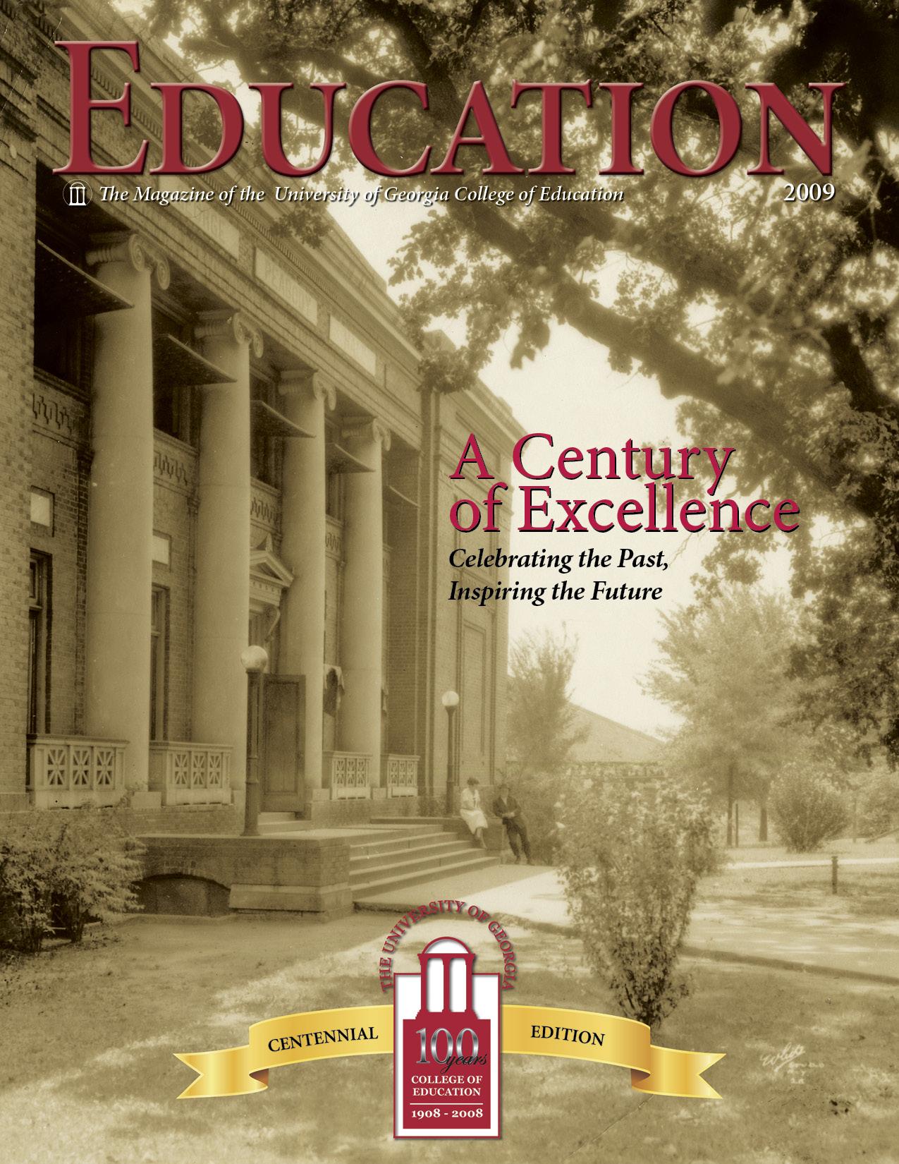 education-2009-cover.jpg