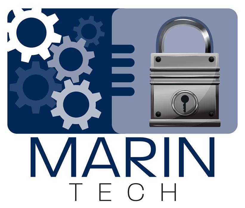marin-tech-04a.jpg