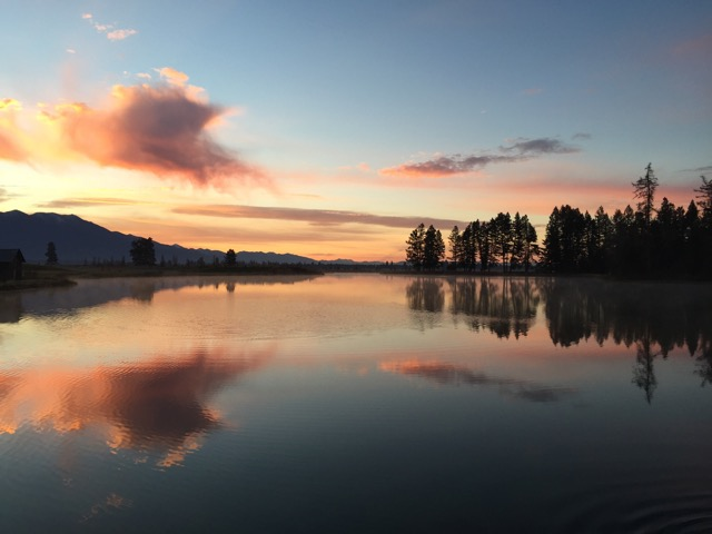 sunset pond.jpeg