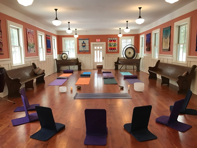 yoga room.jpeg
